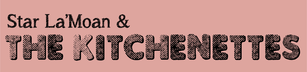 the kitchenettes banner 1000