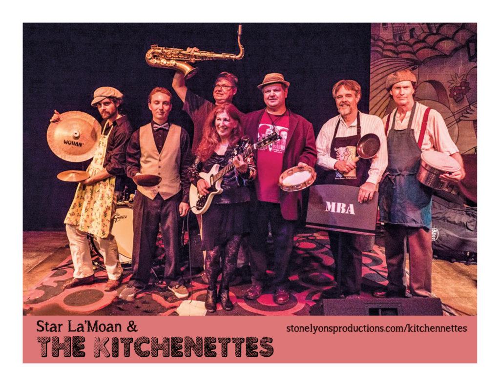 the-kitchenettes-image